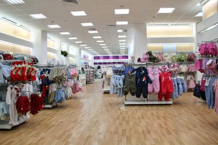 43212a7503c35 magasin vetement enfant