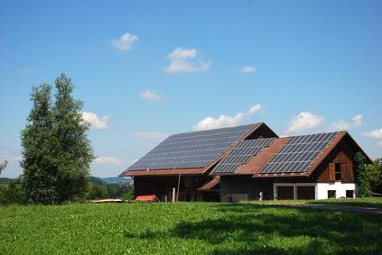 Tarif panneau solaire photovoltaique fonctionnement